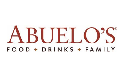 Abuelo's Hurst