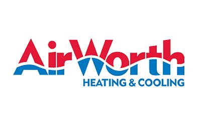Air Worth