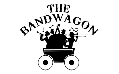 The Bandwagon