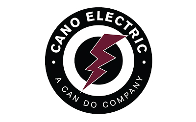 Cano Electric