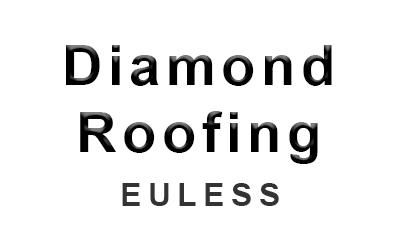 Diamond Roofing 817-654-7123
