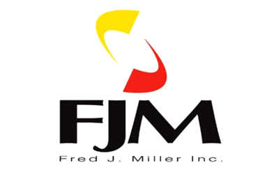 Fred J. Miller Inc
