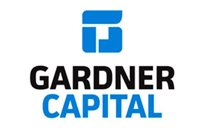 Gardner Capital