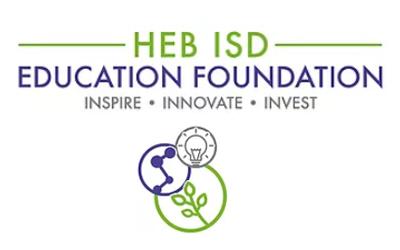 HEB Education Foundation