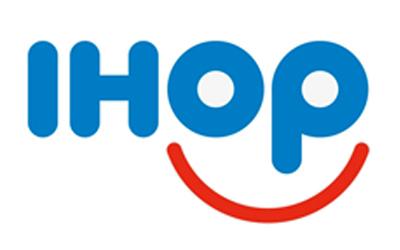 IHOP Euless
