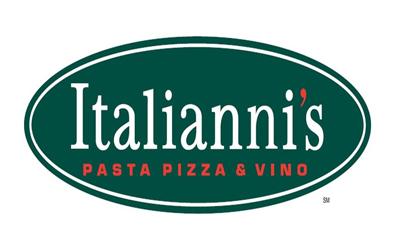 Italianni's Hurst