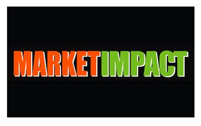 Market Impact Tees