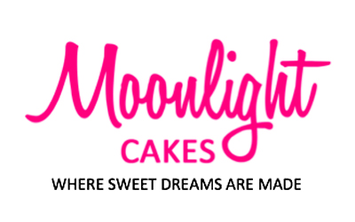 Moonlight Cakes