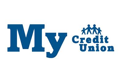 My Credit Union
