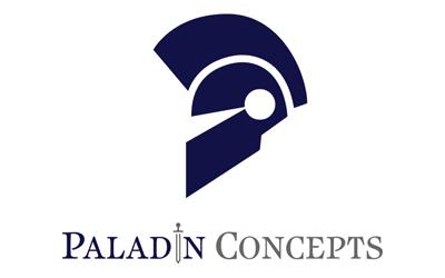 Paladin Concepts