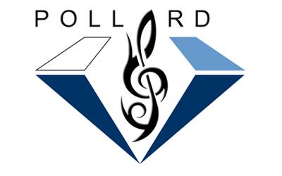Pollard Pro Services