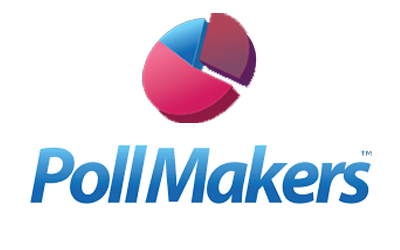 PollMakers