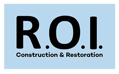 ROI Construction