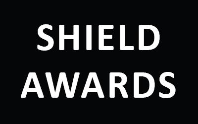 Shield Awards