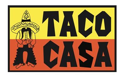 Taco Casa Euless
