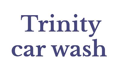 Trinity Car Wash