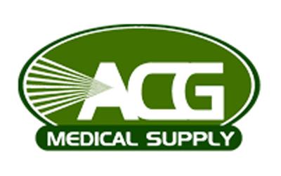 ACG Med
