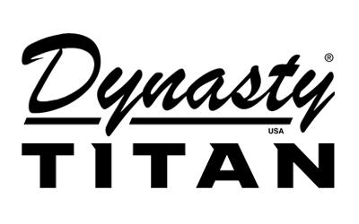 Dynasty & Titan