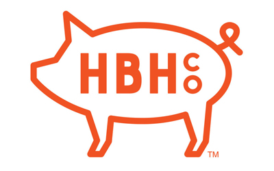 HB Ham